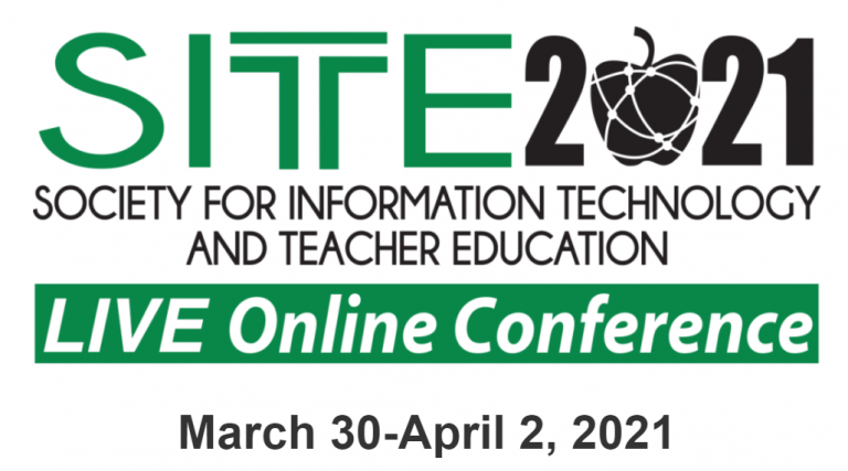 EKT Study Results Presented at SITE 201 Conference
